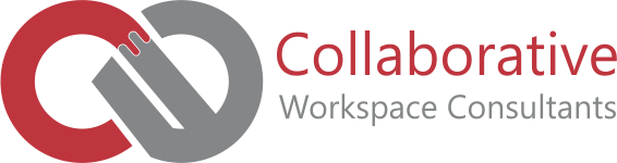 Collaborative Workspace Consultants LLP (CWC)